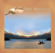 Reiki Mountains - Sambodhi Prem
